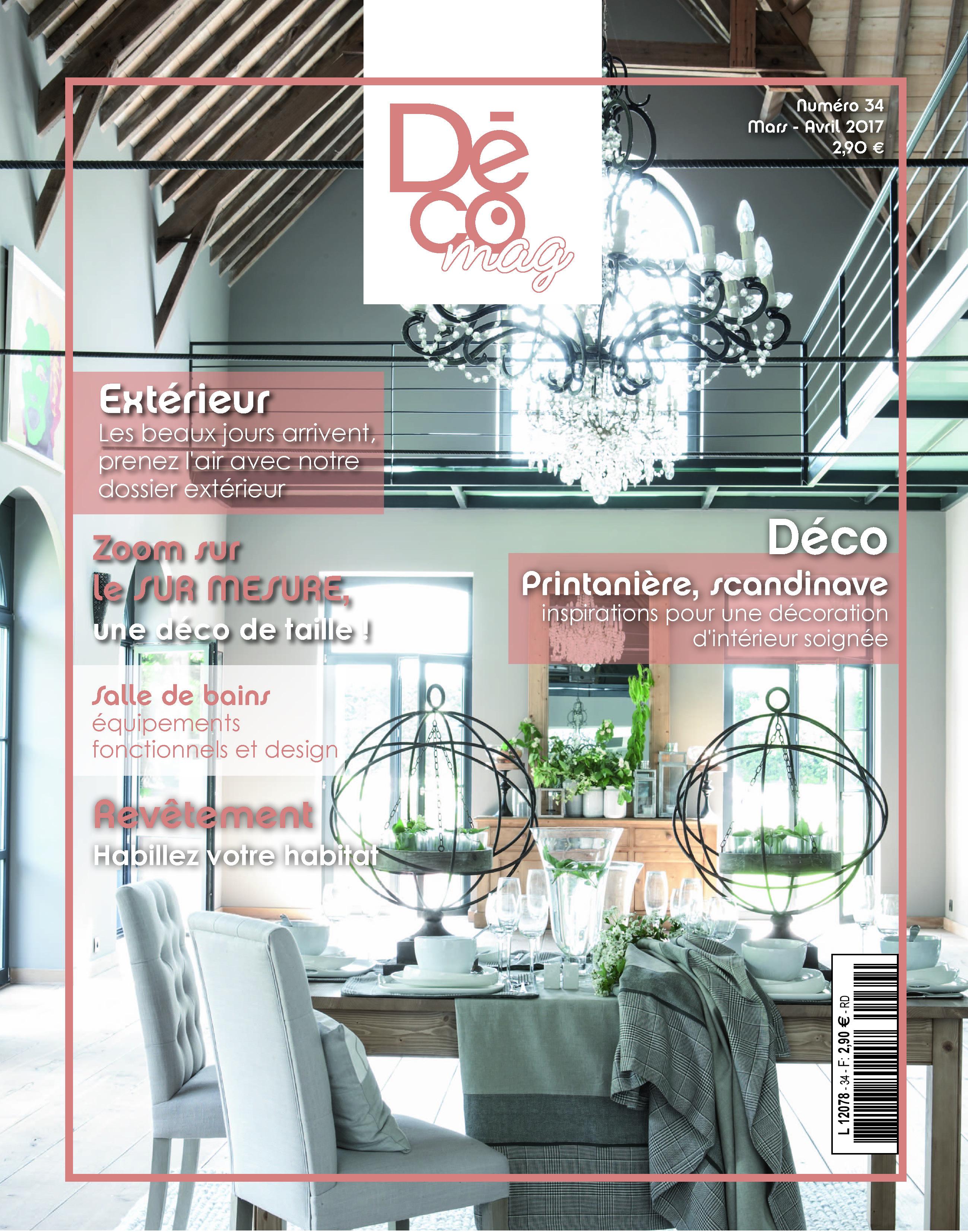 du c t de l 39 atelier presse. Black Bedroom Furniture Sets. Home Design Ideas